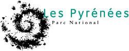 Parc-national-des-Pyrenees 100