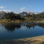 lac inf et neouvielle