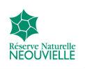 logo reserve nat neouvielle100