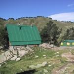 refuge marabou