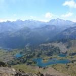 vue lac milieu et inf